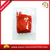 De douane Afgedrukte Kosmetische Zak van de Reis voor Vliegtuig