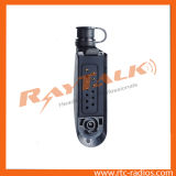 Audioadapter Gp328 Hirose 6pin zum bidirektionalen Radio