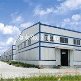 الصين مصنع [كمبتيتيف بريس] فولاذ ورشة
