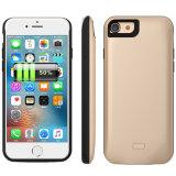 Batterie-Satz-Energien-Bank des Handy-Mobiltelefon-2600mAh schützende externe für Apple iPhone 7 7plus