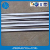 17-4pH roestvrij staal Gesmede Staaf met Uitstekende kwaliteit