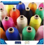 Filato per maglieria di nylon all'ingrosso 70d/24f/2