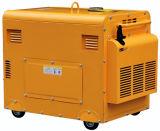 générateur 5kw diesel silencieux puissant