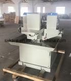 De dubbele Machine van Grindiling Ing van het Gezicht (scm-200)