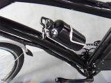 """250W montagna Ebike (JSL037A-3) del blocco per grafici della lega di alluminio del motore senza spazzola 26 """""""