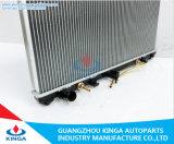 Aluminiumselbstkühler für Toyota Camry'03 - 06 Mcv30 3.0 an