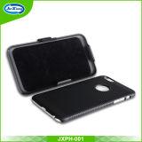 für iPhone 6 PlusMobiltelefon harten PC Kasten