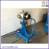 Machine de fabrication de câbles de PVC de qualité