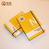 1mm het Notitieboekje van het Karton