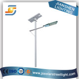 Solar Energy LED-Straßenlaternemit konkurrenzfähigem Preis