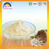 Estratto bianco dei fagioli nani con Phaseolin