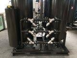 Промышленный поставщик генератора кислорода Psa