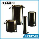 単動縦アルミニウム水圧シリンダFyRac