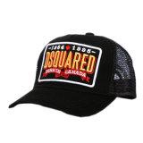 カスタム刺繍はBurshedの綿の昇進の帽子の帽子の急な回復の帽子の野球帽をキャップする