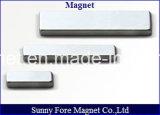 Stock DauermagnetN48