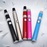 Elektronische Sigaret 25W en de Grote Batterij van de Held 1100mAh