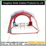 رخيصة [أوف] حماية ظل بسيطة شاطئ قبة خيمة لأنّ [سون] مأوى