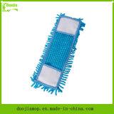 Mop Microfiber инструмента чистки фабрики самый лучший продавая
