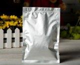 食品包装のタバコの包装のためのアルミニウムによって薄板にされるホイル