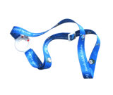 Promoção Outdoor Sport Water Bottle Belt