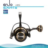 Коэффициент высокой передачи свежий/вьюрок соленой воды закручивая (Libra 200)