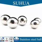 販売AISI420cのための30mmのステンレス鋼の球