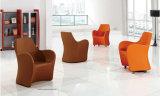بناء مؤتمر تدريب أريكة كرسي تثبيت [سكهوول وفّيس فورنيتثر] حديثة ([أول-س003])