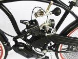 Bicyclette de moteur à gaz OEM de 2017 Nouveau (MB-19-2)