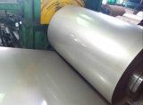 (410/430/201) Froid Rolle de bobine d'acier inoxydable