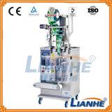 Máquina de empacotamento irregular do saco/máquina líquida do enchimento e de embalagem
