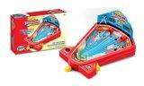 Игрушки настольных игр всхода малышей пластичные Desktop Tabletop