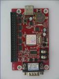 Контрольная карта TF-D6UR U+Disk СИД для одиночного/двойного цвета