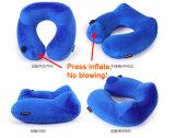 不精な袋のLamzacの膨脹可能なスリープの状態であるエアーバッグのベッドの空気椅子のベッドのLamzac Rocca Laybag不精な袋はラウンジの空気膨脹可能なソファーの空気ベッドのLamzac不精な袋を膨脹させる