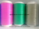 450d/96f FDY Polypropylen-Garn für gewebte Materialien