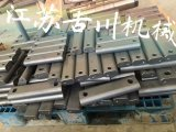Гидровлические части Pin Pin инструмента штанги замка зубила молотка выключателя для генералитета Everdigm Носорога Выключателя Soosan Furukawa Hanwoo
