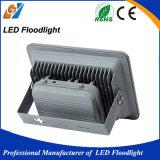 Indicatore luminoso di inondazione di alta luminosità 250W LED di angolo del fagiolo dello stretto di buona qualità
