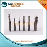 Broca de carboneto de tungstênio para ferramenta de perfuração