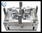 Vorm van de Bumper van de Auto van de Injectie van de hoge Precisie de Plastic van Taizhou