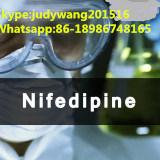 Кислота аспирина очищенности 99% ацетилсалициловая с верхним качеством CAS: 50-78-2