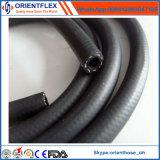 Heißer Verkaufs-flexible Kraftstoff-Zeile