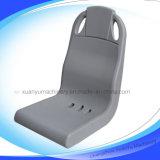 Sede di automobile popolare di plastica (XJ-026)