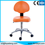 ISO-anerkannter Preis-Stuhl-zahnmedizinische Klinik