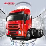 Головка трактора Saic-Iveco Hongyan Genlyon M100