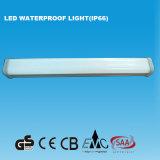 방수와 세륨 콜럼븀 (36W)를 가진 4FT IP66 LED 빛