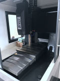 CNC de Machine van de Gravure van het Malen Model gs-E750