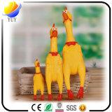 Venta de todos los tipos de juguetes con gallo gritando y muñecas