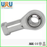 Rolamentos de extremidade de Rod comum (SA5E/SA6E/SA8E/SA10E/SA12E/SA15ES/SA17ES/SA20ES/SA25ES)