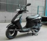 125cc /100ccのガスのスクーター、YAMAHAのスクーター(揺れX)