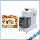 세륨 승인되는 빵집 빵 반죽 가루 섞는 기계