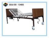 (A-33) Letto di ospedale elettrico Double-Function